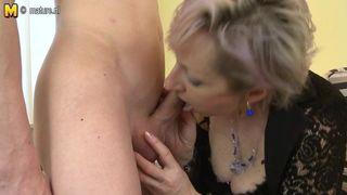 erotischer wahnsinniger lehrer bekommt bande schlag