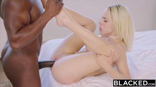 geile vollbusige blonde porno