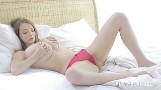 hornig reif masturbieren