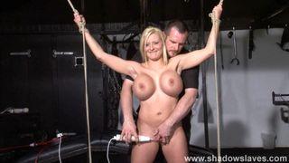 madama boobs fickt mit ihrem geliebten ehemann