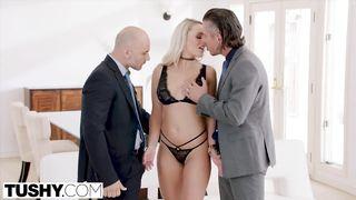 molliges mädchen porno in der rauen