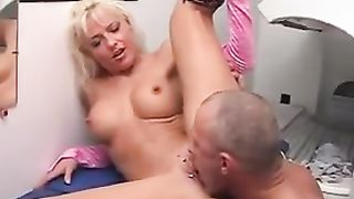 orion cross und rod barry college ass sex