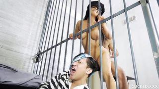 süß erotischer mexikanisches  mädchen porno