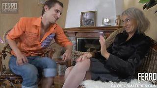 vergewaltigungs porno