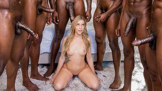 wunderschöne schwarze frauen porno