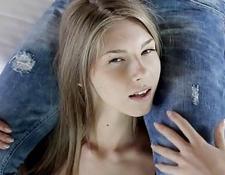 massage und sex in einer authentischen atmosphäre